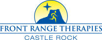 Front Range Therapies Castle Rock